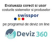 Deviz360